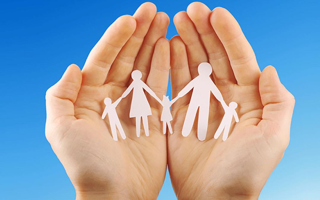 14.01.21 Δωρεάν Σεμινάριο Γονείς και Εννεάγραμμα – Online
