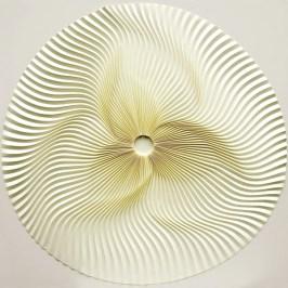 Yuko Nishimura, Stir, 2007