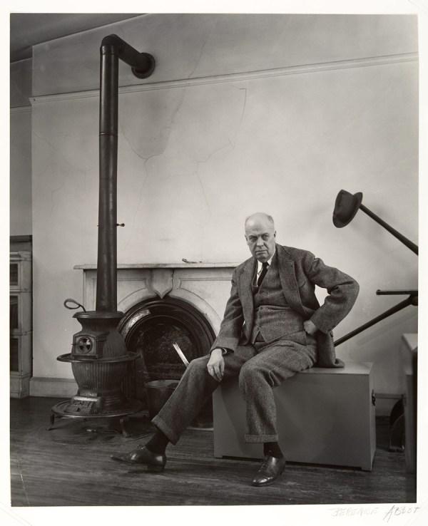 Edward Hopper Paintings