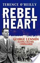 Rebel Heart