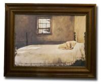 Art & Framing 123