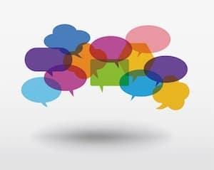 Resource: Consumer Articles