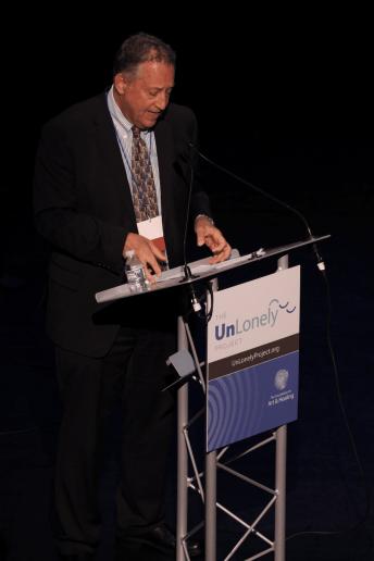 Jeremy Nobel, MD, MPH