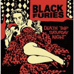 black-furiesm_aa240_