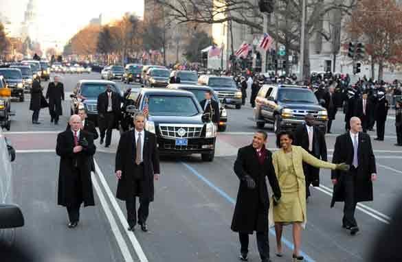 obamaswalking
