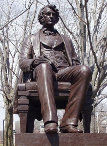 438px-charles_sumner_statue_cambridge_ma_-_anne_whitney_sculptor