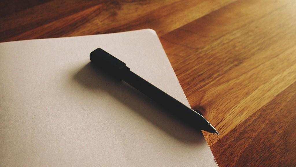 Remodeling Tips: Make a Long Term Plan