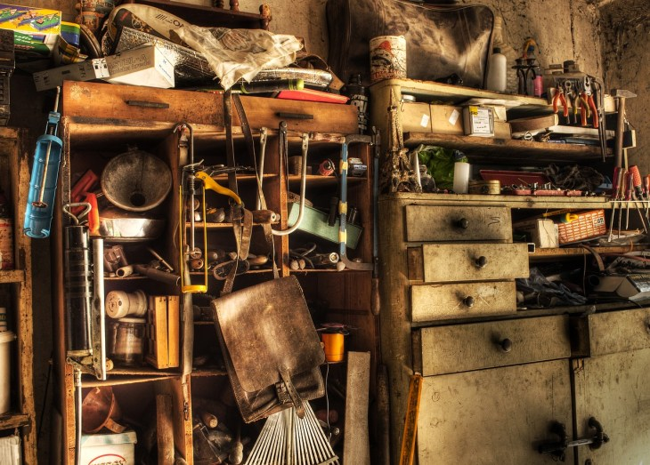Guide to Decluttering Your Home