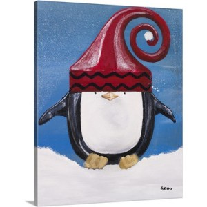 """Canvas On Demand 