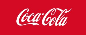 Coca-Cola Memorabilia: Open Up Some Memories