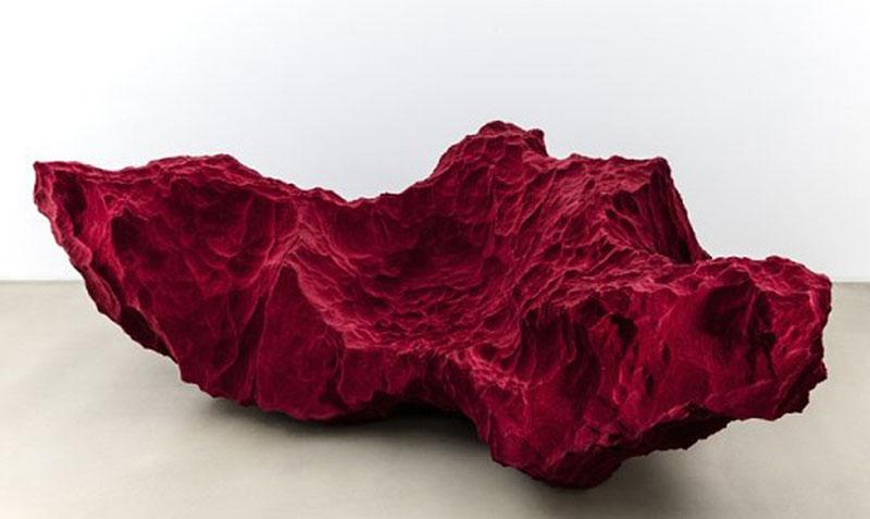 Fredrikson Stallard Momentum Collection Sofa