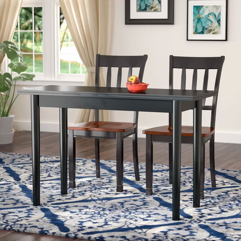 Multipurpose Furniture | Parkison Flip Top Extendable Console & Dining Table