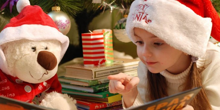 Holiday Stress Tips: Those Who Matter Won't Mind & Those Who Mind Don't Matter