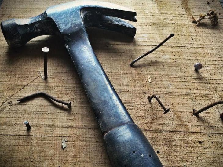 Home Refurbishing Quality Mistakes