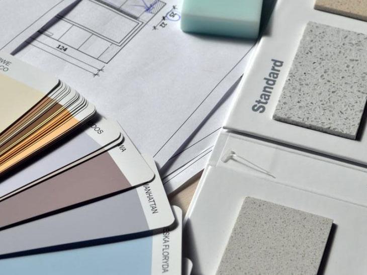 Home Refurbishing Trend Mistakes