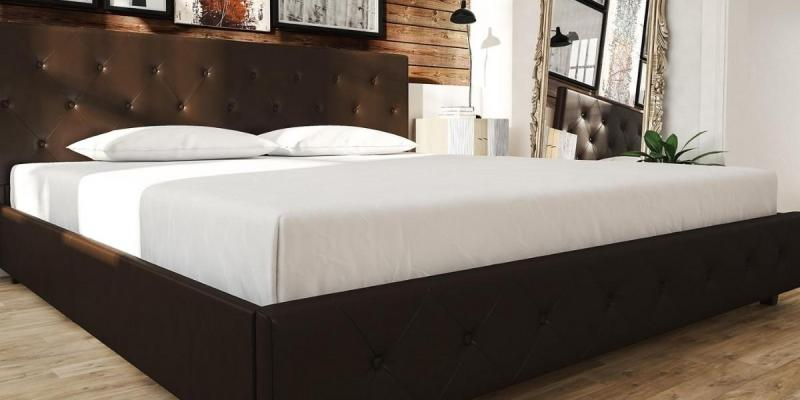 Selecting the Right Bed Size
