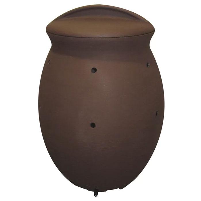 Algreen Terra 50 Gallon Compost Bin