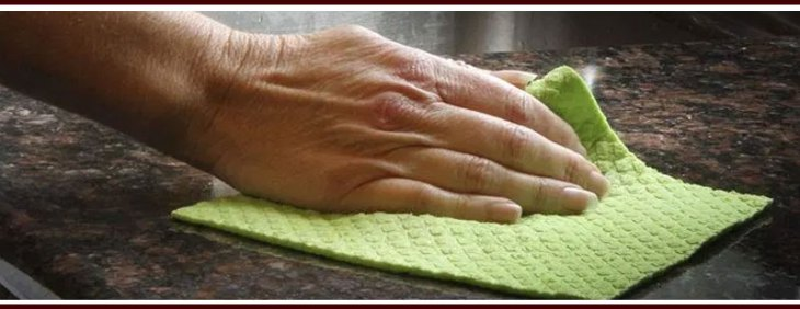Cleaning Tools |  Microfiber Cloths