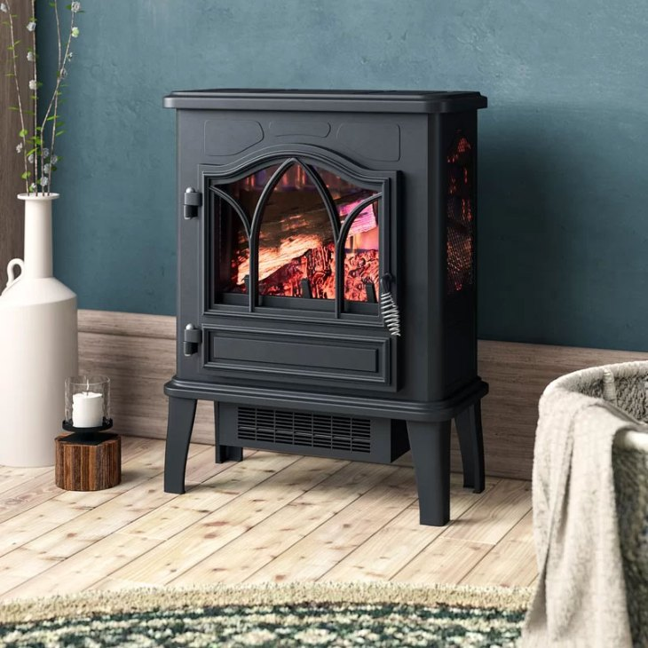 Koret Electric Stove