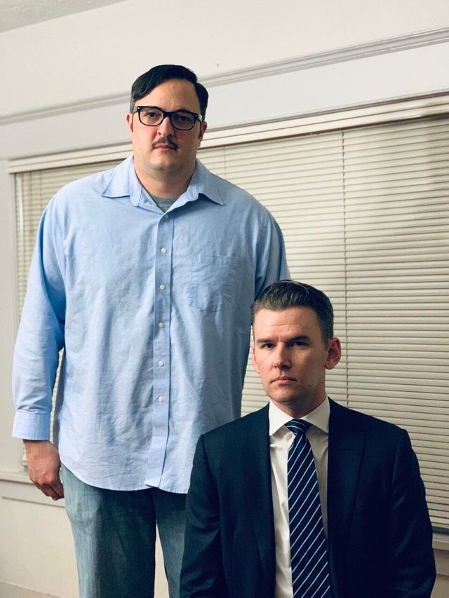 Netflix Mindhunter Halloween Costume