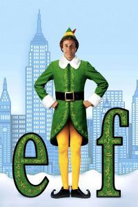 Elf Christmas Movie