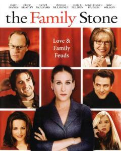The Family Stone