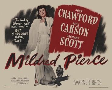 Poster-Mildred-Pierce