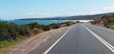 To Great Ocean Road1