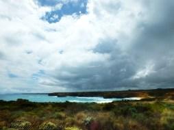great ocean road attrations7
