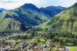 Sacred Valley (31)