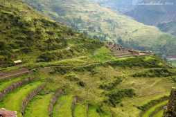 Sacred Valley (4)