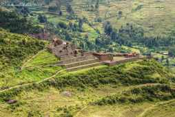 Sacred Valley (5)