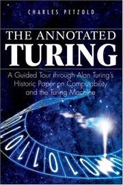 annotated_turing