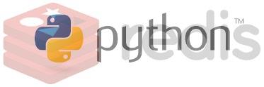 Making redis pythonic