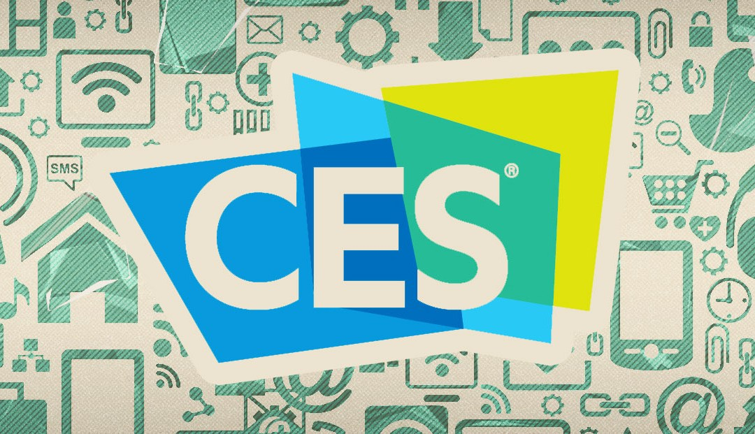 Are You Attending CES 2017?