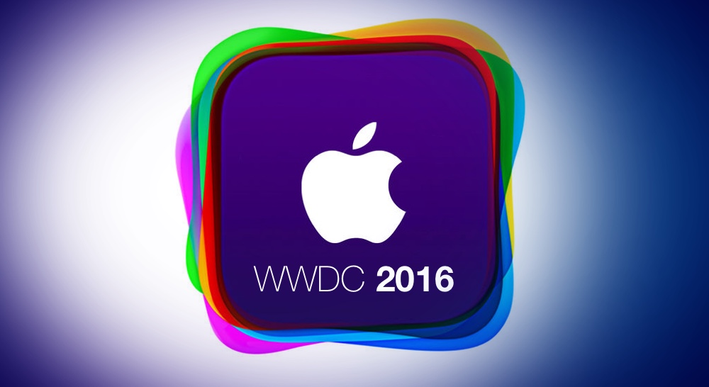 Highlights from the Apple Worldwide Developers Conference 2016 (WWDC16)