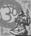 Shiva the destroyer by Dandelum on deviantart