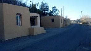 retreat neighborhood