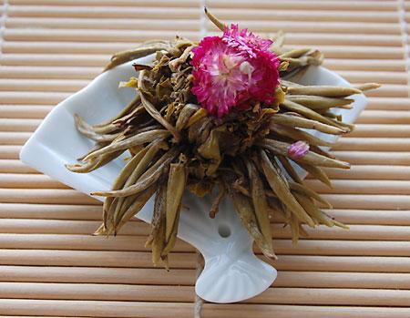 baihuakaiflower2