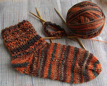 knittedsock021809