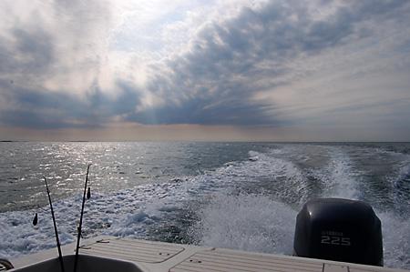 Nantucket098