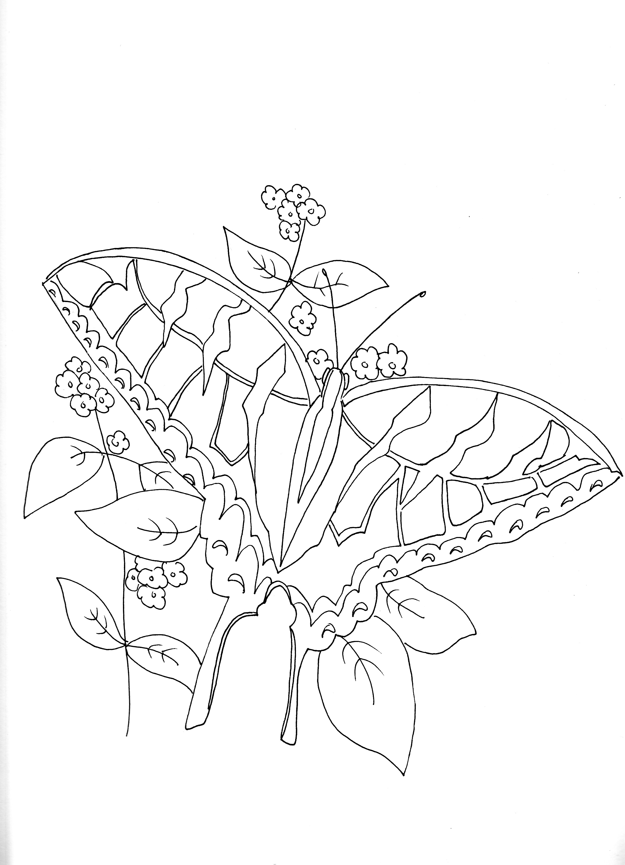Amazing Camo Free Coloring Pages On Art Coloring Pages