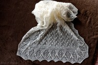 Lace Bridal Shawl, Perfect for a Wedding Cover-Up ...