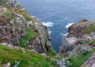 Cap Frehil Bretagne