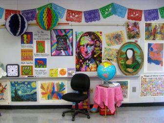classroom (12)