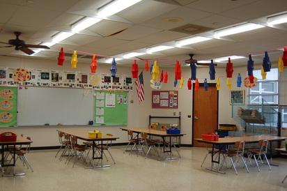 classroom (6)