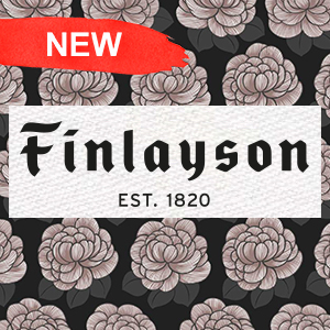 logo square Finlayson 3 NEW