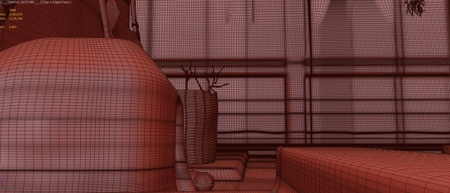 Shot_04_Wireframe