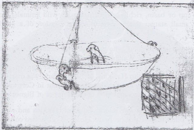 WithamBowl Drawing