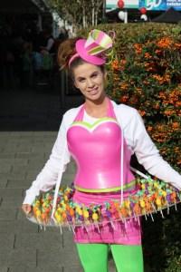 lollipop-lady